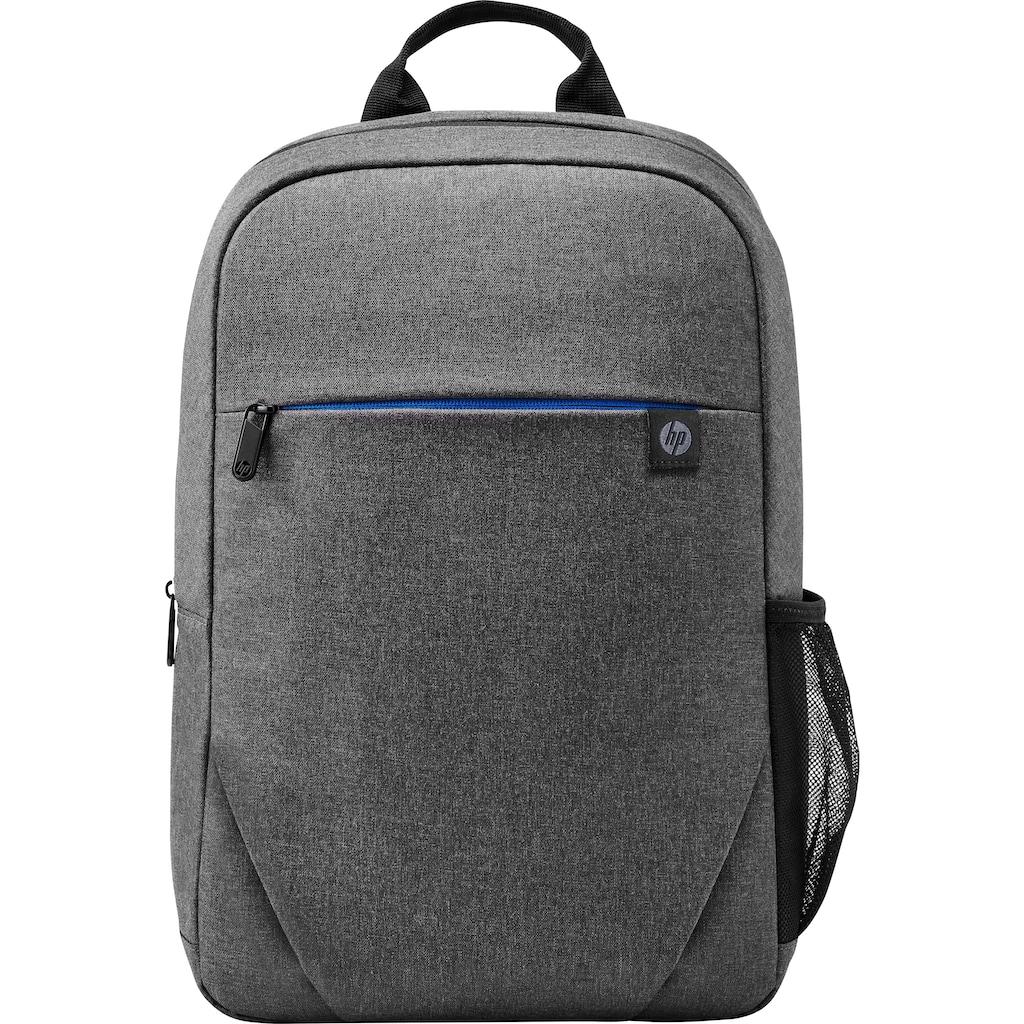 HP Laptoptasche »Renew Travel Backpack«