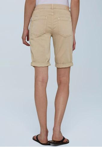 SOCCX Jeansshorts »Deby« kaufen