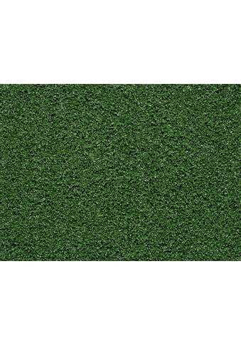 Andiamo Kunstrasen »La Gomera«, rechteckig, 9 mm Höhe, Meterware Breite 200 cm, uni,... kaufen