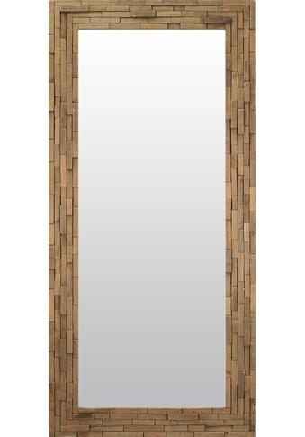 Lenfra Wandspiegel »Puzzle«, (1 St.) kaufen