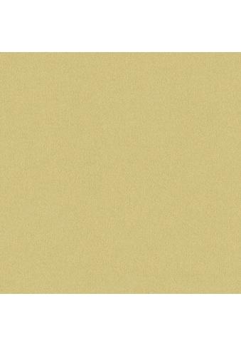 Marburg Vliestapete »Platinum«, uni, lichtbeständig und restlos abziehbar kaufen