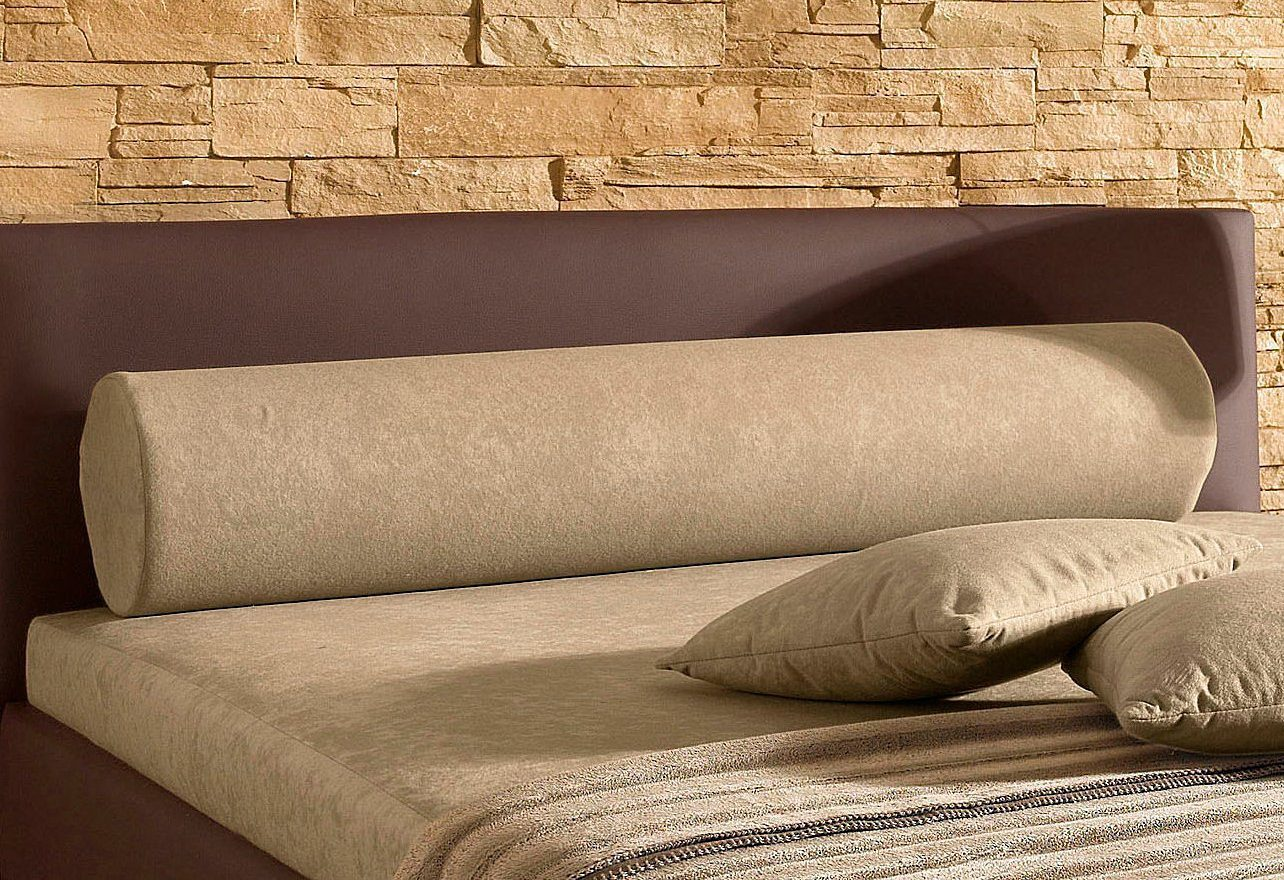 Maintal Nackenrolle | Schlafzimmer > Kopfkissen | Maintal