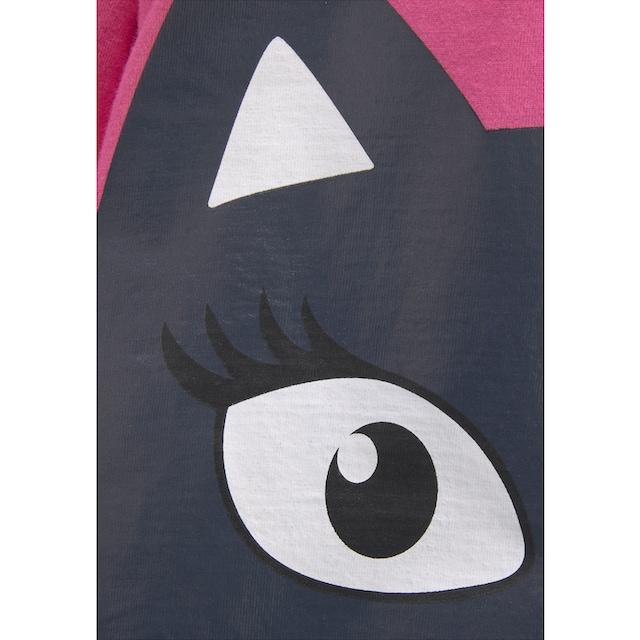 Arizona Longshirt
