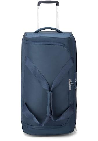 RONCATO Reisetasche »Joy« kaufen