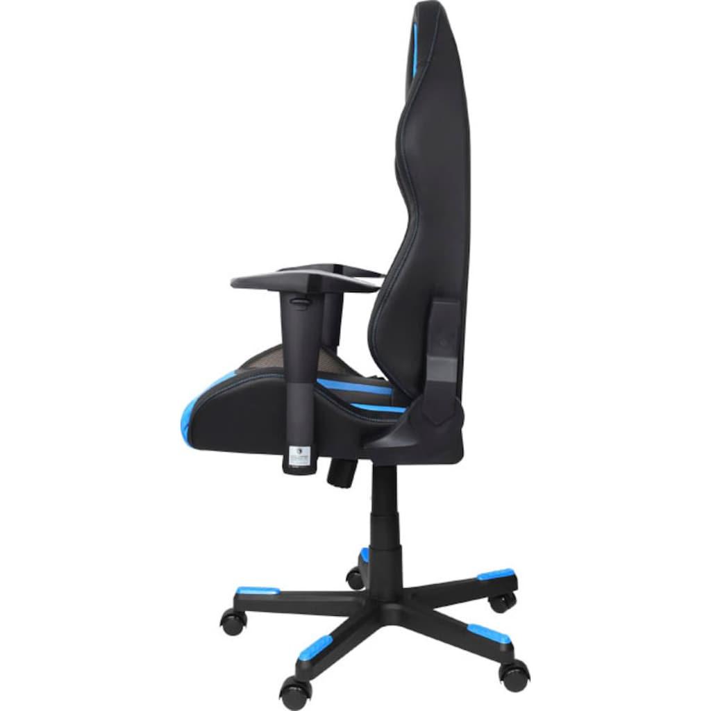 Sades Gaming-Stuhl »SADES Orion SA-AD6«