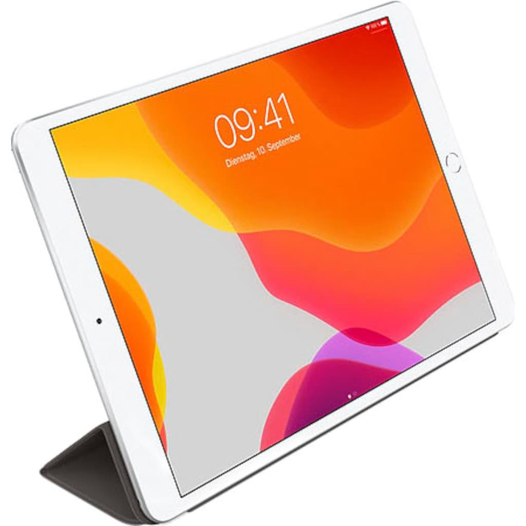 Apple Tablet-Hülle »Smart Cover für iPad (7. Generation) und iPad Air (3. Generation)«, iPad (7. Generation)-iPad Air (3. Generation)