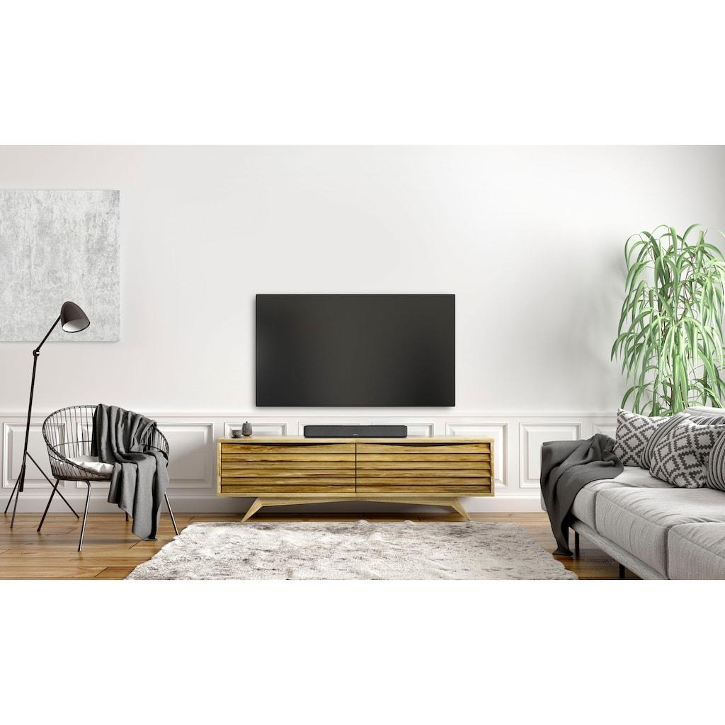 Denon Soundbar »HOME SOUND BAR 550«