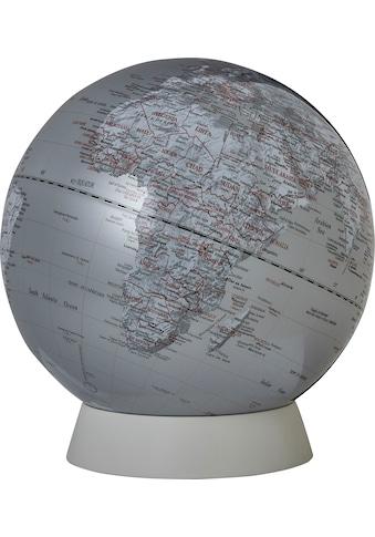 emform® Globus »Globus Ring 300 Silver« kaufen