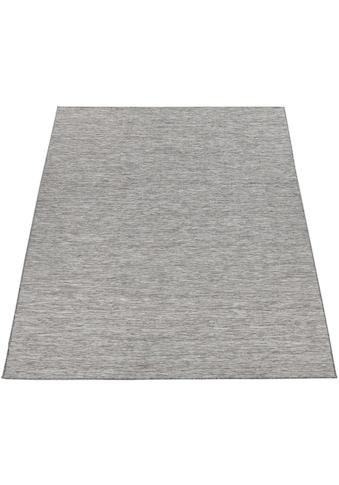 Paco Home Teppich »Sunset 620«, rechteckig, 5 mm Höhe, In- und Outdoor geeignet,... kaufen
