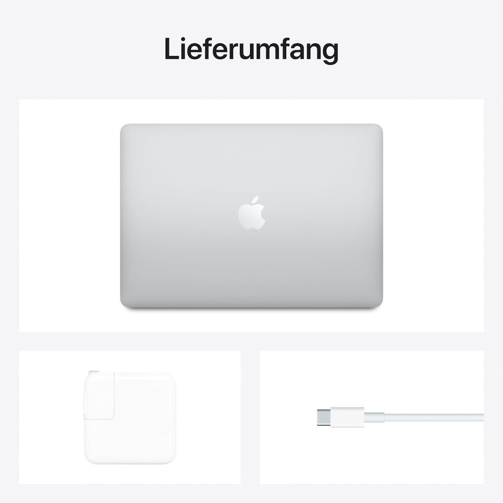 Apple Notebook »MacBook Air«, (1000 GB SSD)