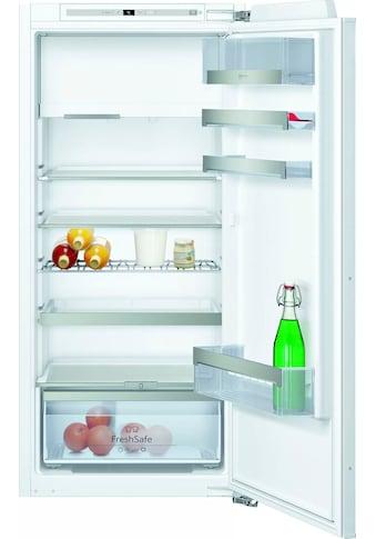 NEFF Einbaukühlschrank »KI2423FE0«, N 70 kaufen