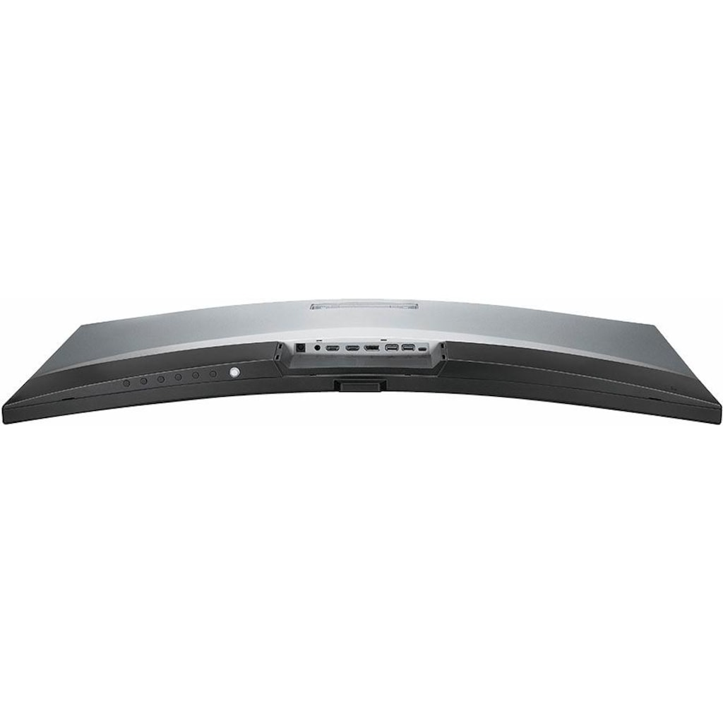 BenQ Curved-LED-Monitor »EX3501R«