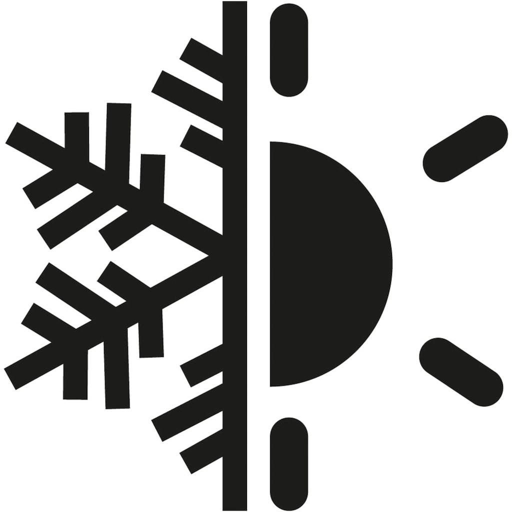 Gimi Einkaufstrolley »gimi Kool«, mit Thermofunktion