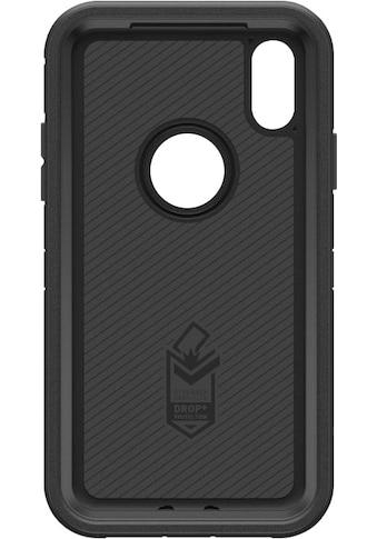 Otterbox Handytasche »Defender für Apple iPhone XR« kaufen
