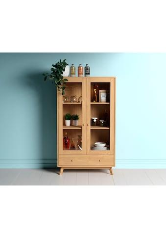 Woodman Glasvitrine »Kensal« kaufen