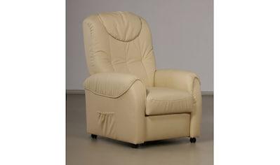 TV - Sessel kaufen