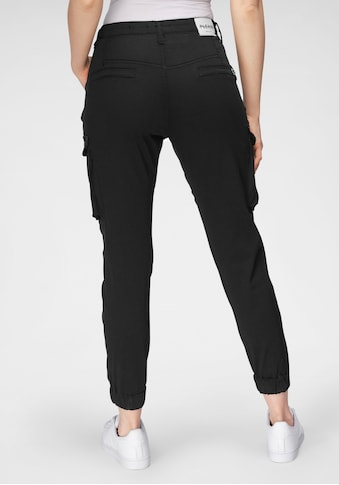 Please Jeans Cargohose »P 0HD« kaufen