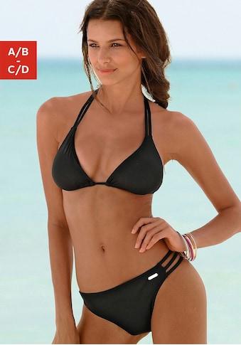 Sunseeker Triangel - Bikini »Miami« kaufen