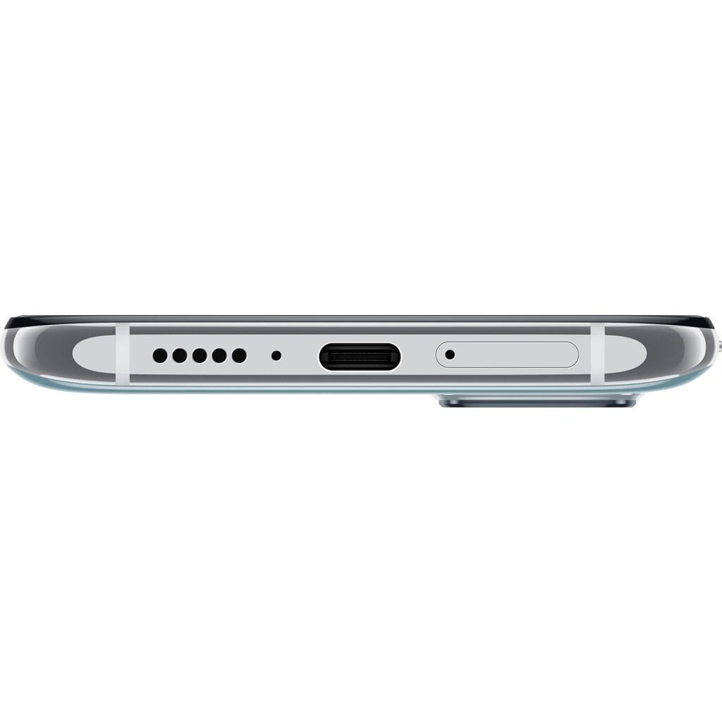 """Xiaomi Smartphone »Mi 10T Pro 8GB+256GB«, (16,9 cm/6,67 """", 256 GB Speicherplatz, 108 MP Kamera)"""