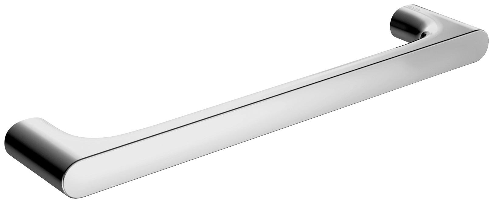 KEUCO Haltegriff »Edition 400«, Breite: 350 mm, verchromt   Bad > Bad-Accessoires > Haltegriffe   KEUCO