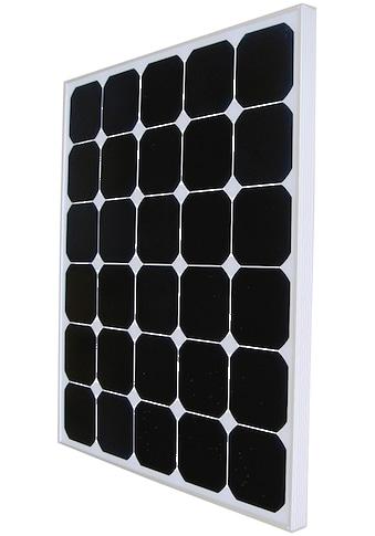 PHAESUN Solarmodul »Sun Peak SPR 110_Compact«, 110 W, 12 VDC kaufen
