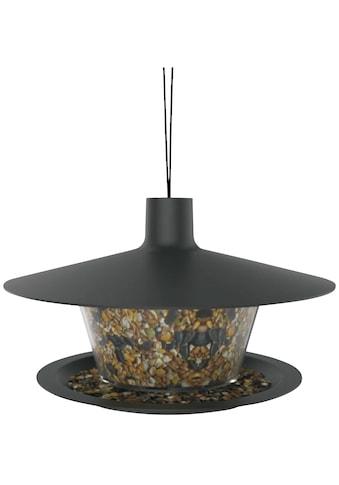 GARDISSIMO Vogelhaus »Finch«, ØxH: 28x18 cm kaufen