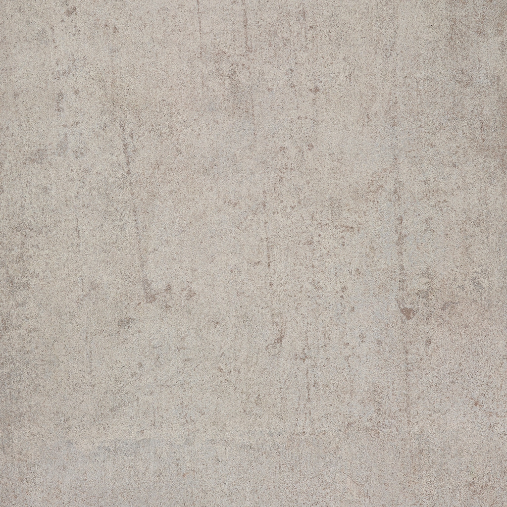 Bodenmeister Laminat »Betonoptik Sicht-Beton hell grau«, pflegeleicht, 60 x 30 cm Fliese, Stärke: 8 mm