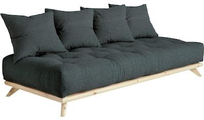 Karup Design Daybett »Senza Daybed« kaufen