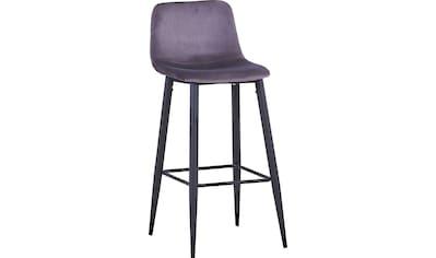 SIT Barhocker »Sit&Chairs« kaufen