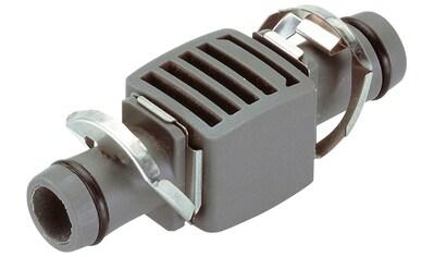 GARDENA Verbinder »Micro - Drip - System, 08356 - 20«, 13 mm (1/2'') kaufen