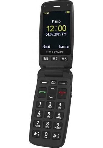 Doro Handy »Primo 406« kaufen