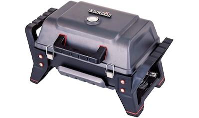 Char-Broil Gasgrill »Grill2Go X200« kaufen
