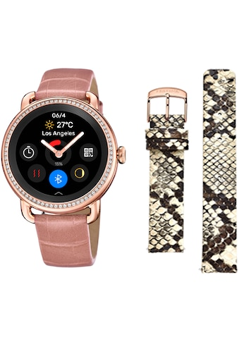 Festina Smartime, F50002/2 Smartwatch kaufen