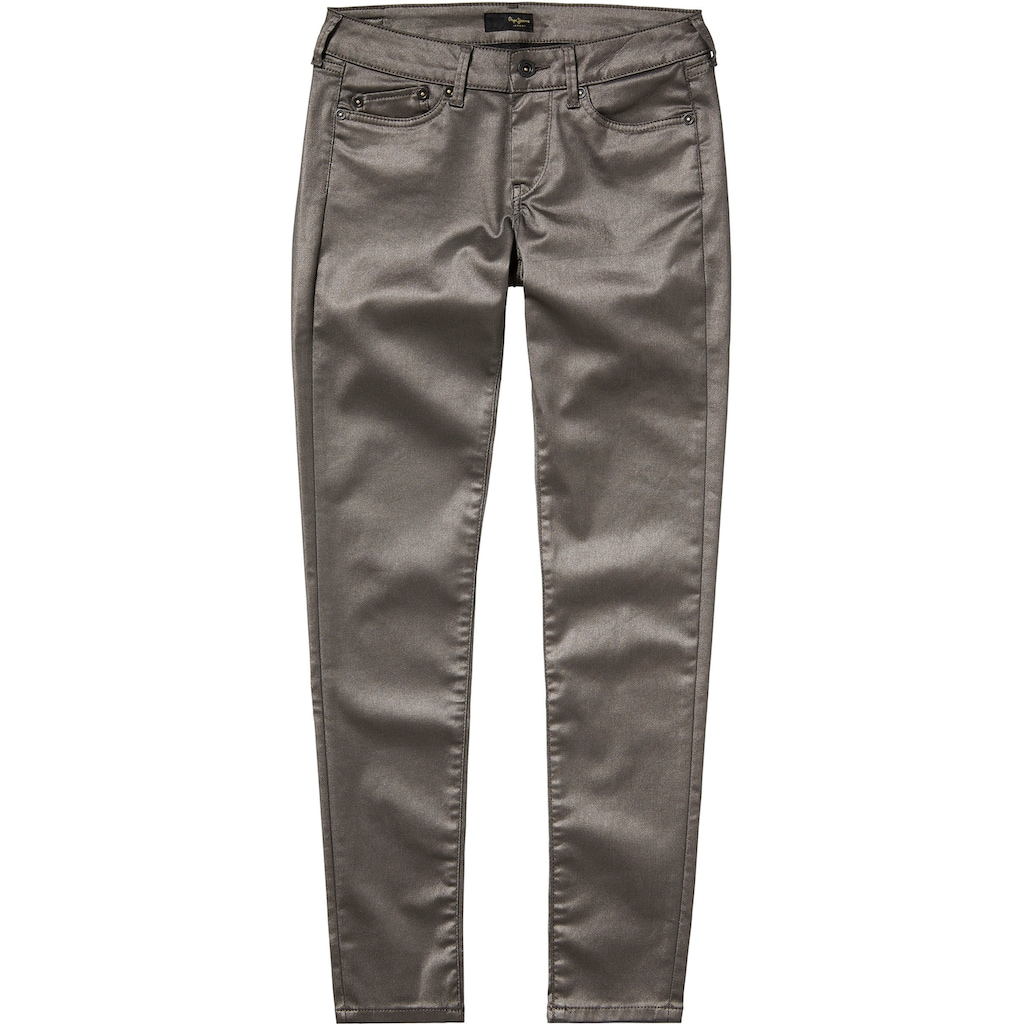 Pepe Jeans 5-Pocket-Hose