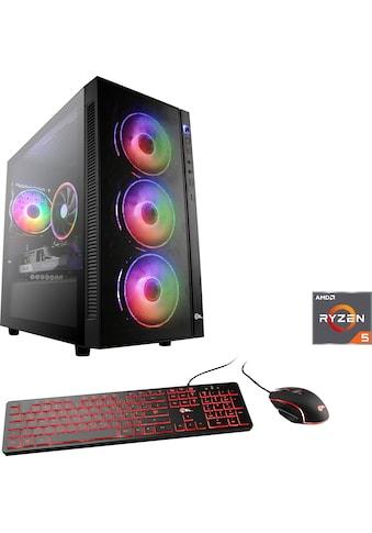 CSL Gaming-PC »Sprint V8527« kaufen