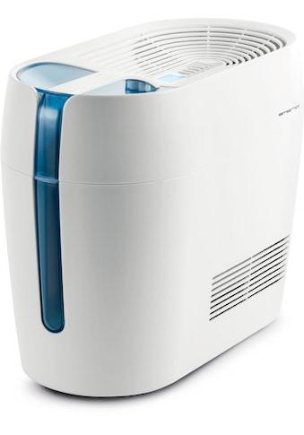 Emerio Luftbefeuchter »HF-106797«, 5,2 l Wassertank kaufen
