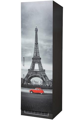 HELD MÖBEL Kühlumbauschrank »Paris« kaufen