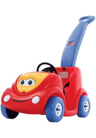 STEP2 Rutschauto »Anniversary Edition Buggy«, für Kinder von 1,5 - 3 Jahre kaufen
