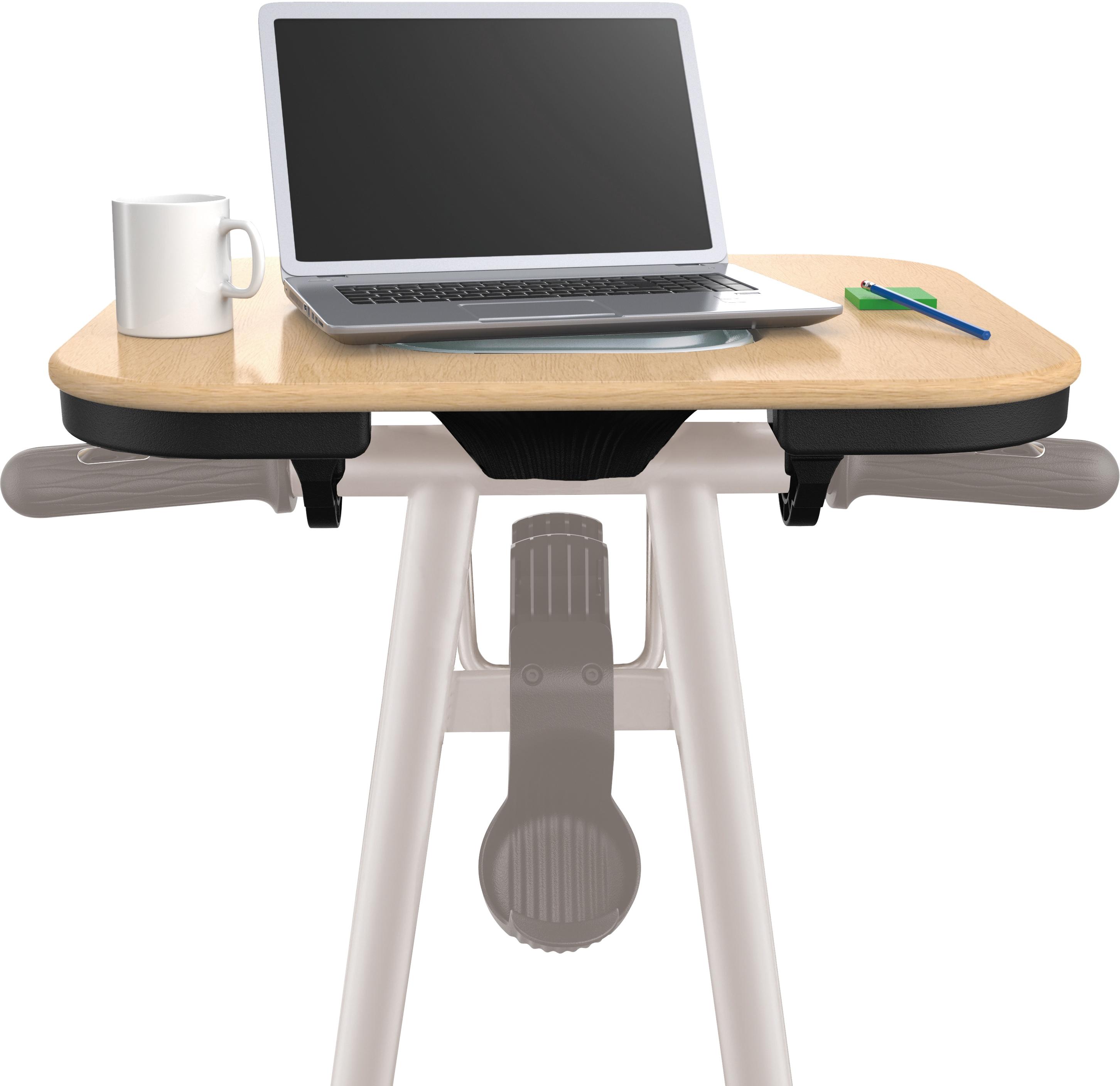 Horizon Fitness Ergometer-Zubehör, Ablagetisch für Citta BT5.0