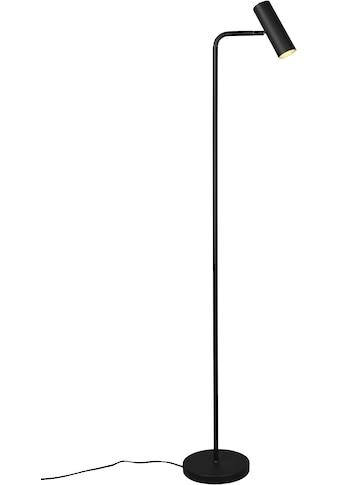 TRIO Leuchten Stehlampe »Marley, Stehleuchte Höhe 151cm, Auslage 39 cm«, GU10, 1 St.,... kaufen