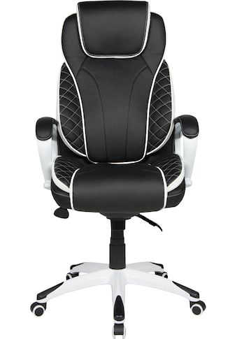 """Duo Collection Chefsessel """"Justus"""" kaufen"""