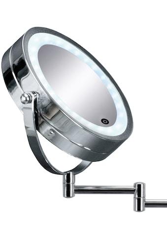 Kleine Wolke Kosmetikspiegel »Lumi Mirror« kaufen
