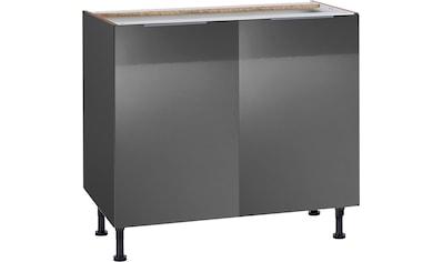 OPTIFIT Unterschrank »Tara«, Breite 90 cm kaufen