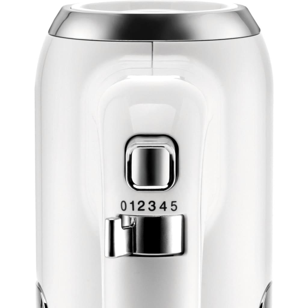Unold Handmixer »3 in 1 - 78710«, 450 W