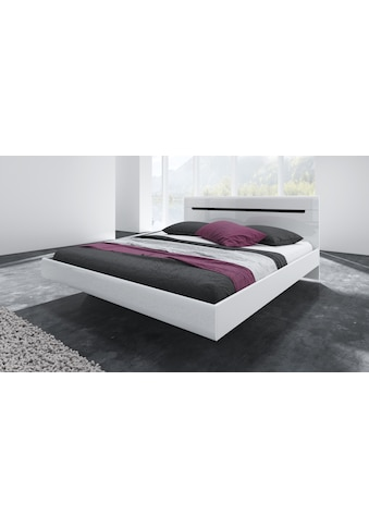 Bett »Hektor« kaufen