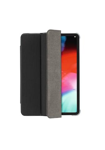 Hama Tablet - Case Fold für Apple iPad Pro 12.9 (2018), Schwarz kaufen