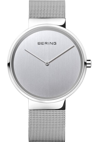 Bering Quarzuhr »14539 - 000« kaufen
