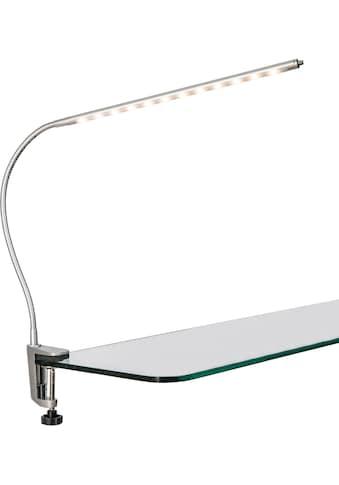 Nino Leuchten LED Klemmleuchte »Techn. LICHT«, LED-Board kaufen