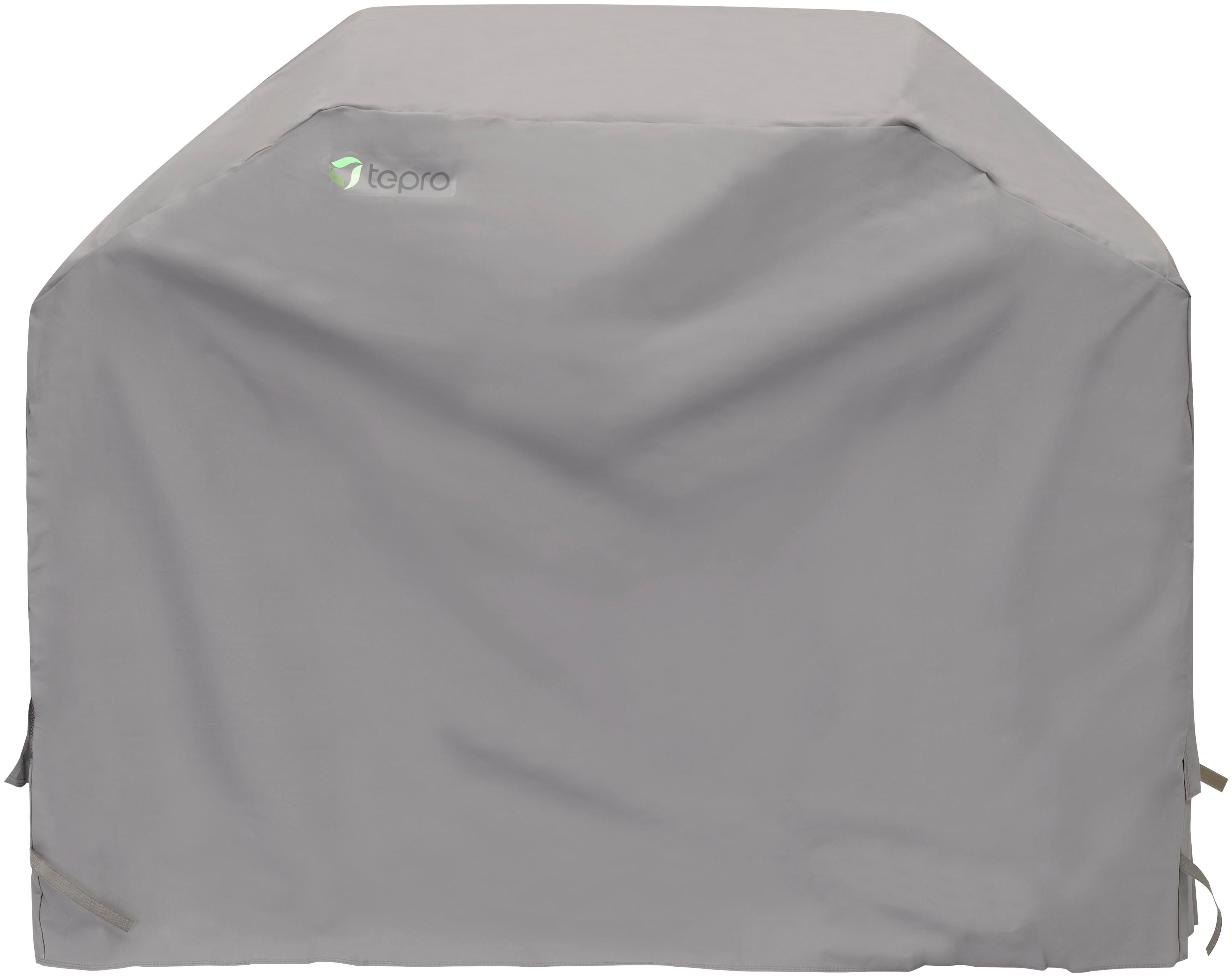 Outdoorküche Mit Gasgrill Cover : 3sixt schutzhüllen online kaufen möbel suchmaschine ladendirekt.de