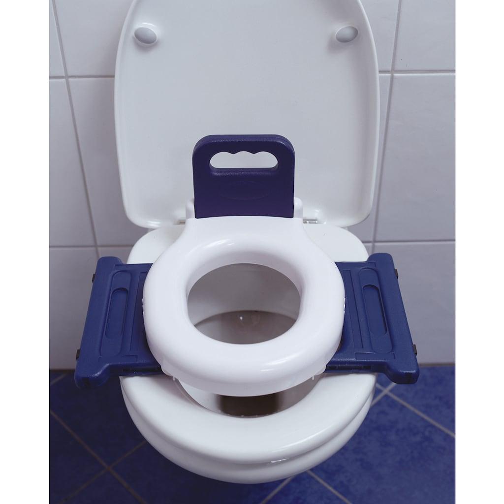 Adob WC-Sitz »Baby-Toilet-Seat«